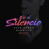 En El Silencio de Alex Zurdo