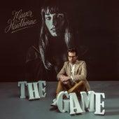 The Game de Mayer Hawthorne