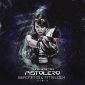Pistolero (Remix) by Juno Reactor