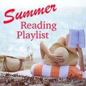 Summer Reading Playlist de Various Artists