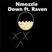 Down von Nmozzie