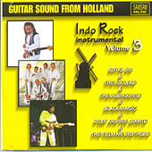 Guitarsound From Holland vol. 3 by Various Artists