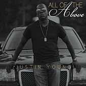 All of the Above de Justin Young