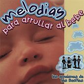 Songs of The Beatles: Melodies to Lull the Baby by The Lullaby Orchestra