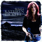 The Best Of by Kathryn Tickell
