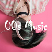 00s Music von Various Artists