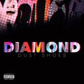 Diamond Dust Shoes de Sauce Heist
