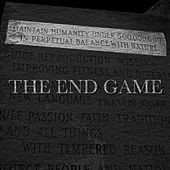 The End Game by Trevor Jones