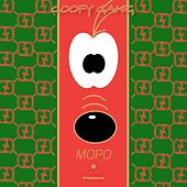 Goofy Gang by Mopo