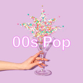 00s Pop von Various Artists