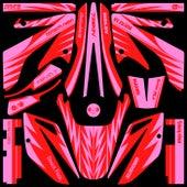 Skyline Death Remixes de Tzekin