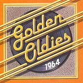 Golden Years - 1964 de Various Artists