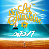 Let The Sunshine In de Giovi