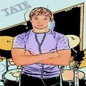 See You Win de Tate