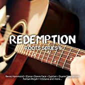 Redemption by Various Artists