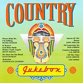 Country Jukebox de Various Artists