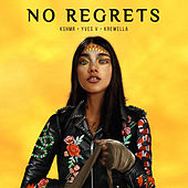 No Regrets (feat. Krewella) (KAAZE Remix) by KSHMR
