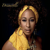 Dreamsville by Tamara Tunie