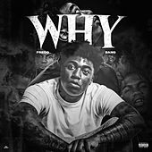 Why by Fredo Bang