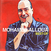 Best Of Mohamed Allaoua de Mohamed Allaoua