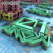 Fuel On (Arcon Remix) von Kox Box