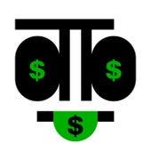 Otb#014 by One Track Brain