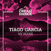 My House by Tiago Garcia