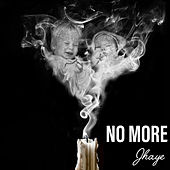 No More (Acoustic Version) by Jhaye