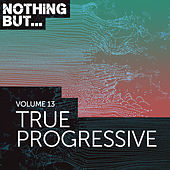 Nothing But... True Progressive, Vol. 13 - EP by Various Artists