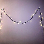 Fairy Lights de Melodus