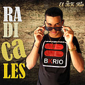 Radicales von El Bk Rio