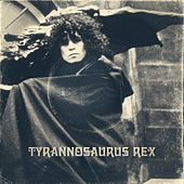 Extended Play by Tyrannosaurus Rex