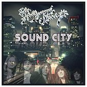 Sound City by Hollywood Stars