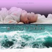 Musica y bebes de Musica para Bebes