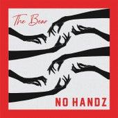 No Handz by Bear