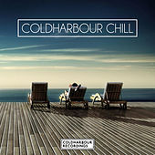 Coldharbour Chill by Various Artists