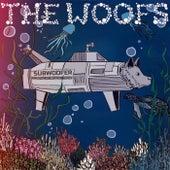 Subwoofer von The Woofs