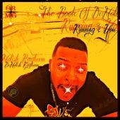 Running 2 You von Demolish Ragheem