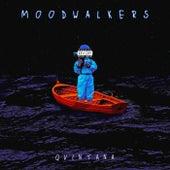 Moodwalkers de Qvintana