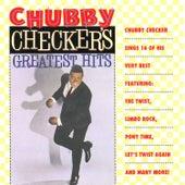 Chubby Checker's Greatest Hits de Chubby Checker