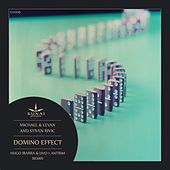 Domino Effect by Michael & Levan