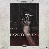Prototyp3 by Bambino47