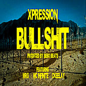Bullshit de Xpression