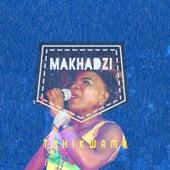 Makhadzi: