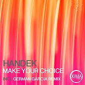 Make Your Choice von Handek