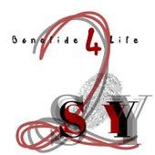 Bonafide 4 Life 2 von Sy