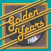 Golden Years - 1966 von Various Artists