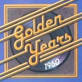 Golden Years - 1960 de Various Artists