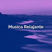 Musica Relajante de Various Artists