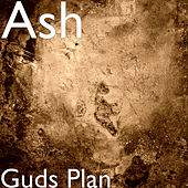 Guds Plan von Ash